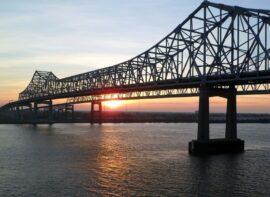 Mississippi surrogacy