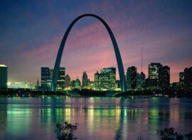 Missouri surrogacy