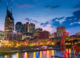 Tennessee surrogacy