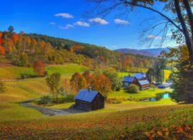 Vermont surrogacy