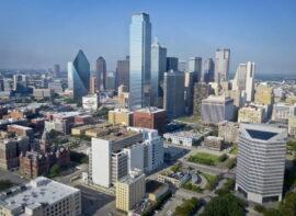 surrogacy in TX