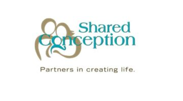 shared conceptions